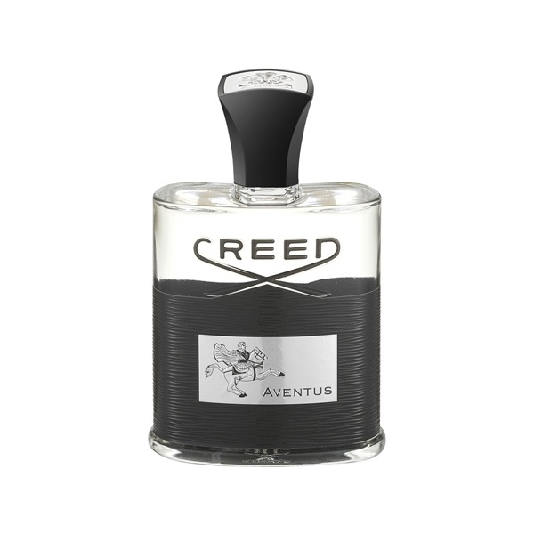 creed-aventus