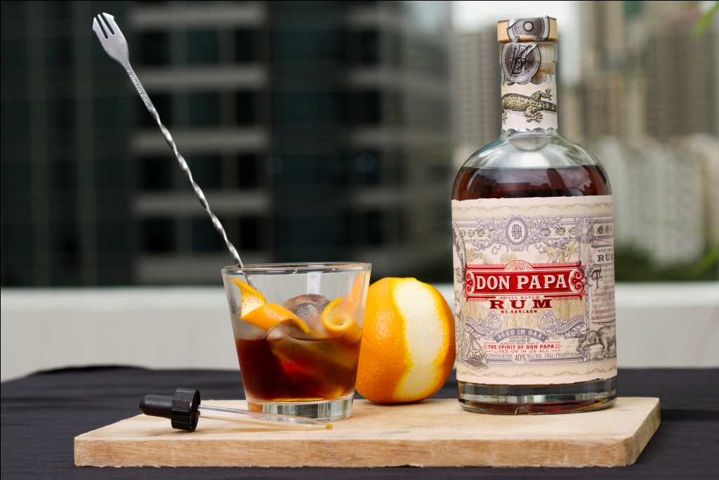 Don-Papa-Old-Fashioned