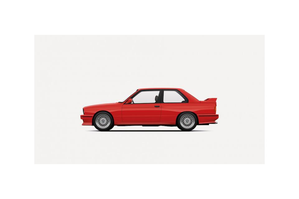 the-original-petrolified-bmw-03
