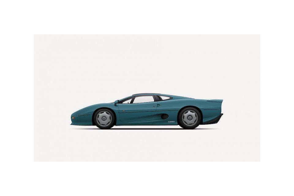the-original-petrolified-jaguar-07