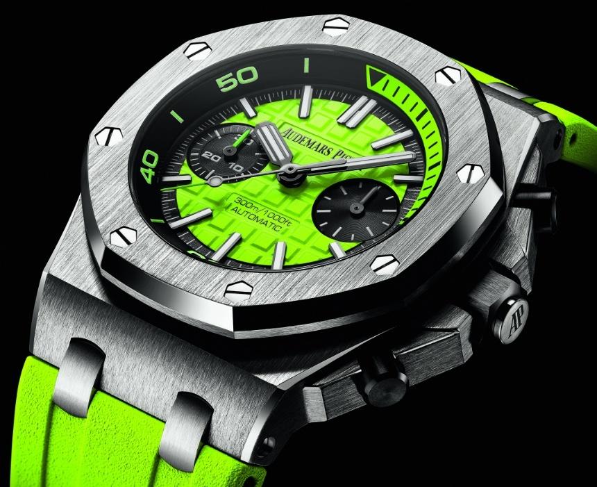 Audemars-Piguet-Royal-Oak-Offshore-Diver-Chronograph-Watch-aBlogtoWatch-6