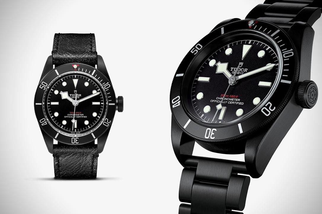 Black-Bay-Watch-by-Tudor-0