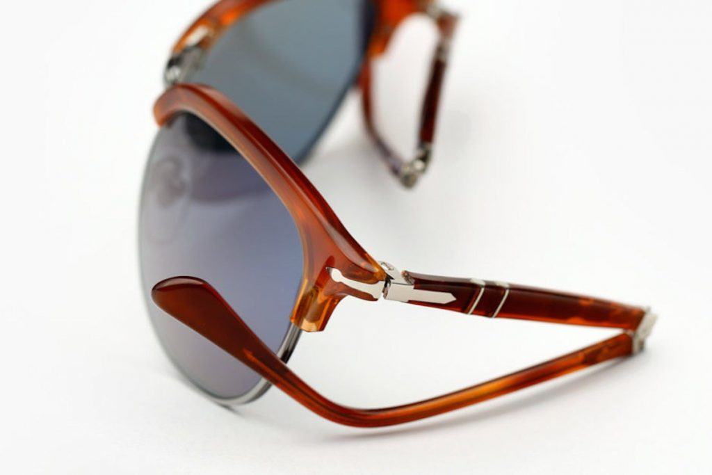 Gentleman New Foldable The Select Sunglasses Persol Clubmaster 2YW9IEDeH