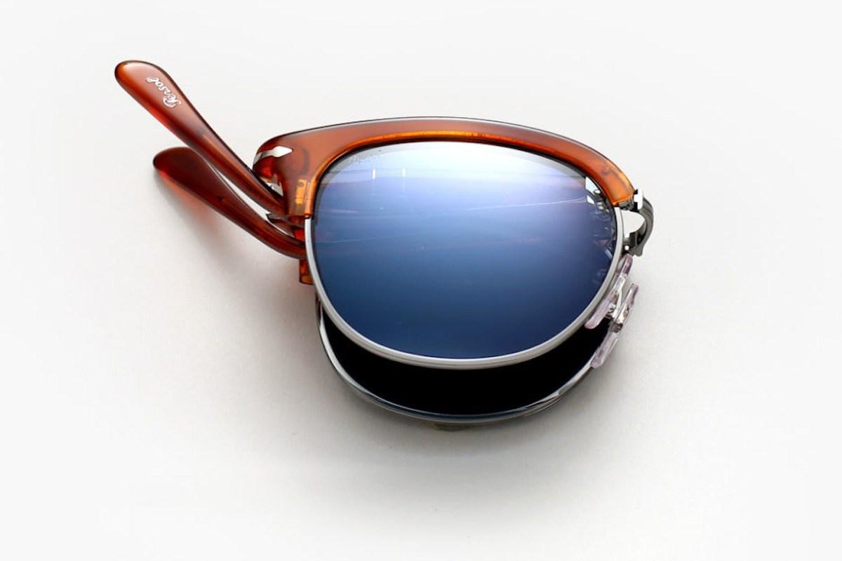 c7e893b64b4 sunglasses Archives - THE GENTLEMAN SELECT